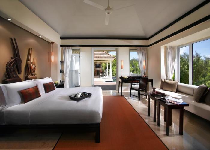 Banyan Tree Seychelles Luxhotels (17)