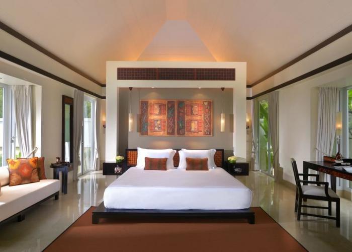 Banyan Tree Seychelles Luxhotels (2)