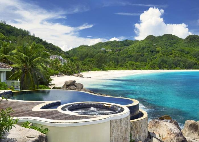 Banyan Tree Seychelles Luxhotels (4)