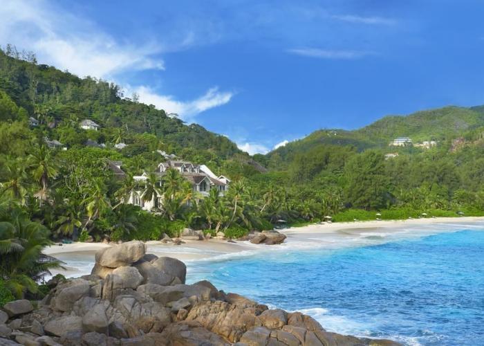 Banyan Tree Seychelles Luxhotels (5)