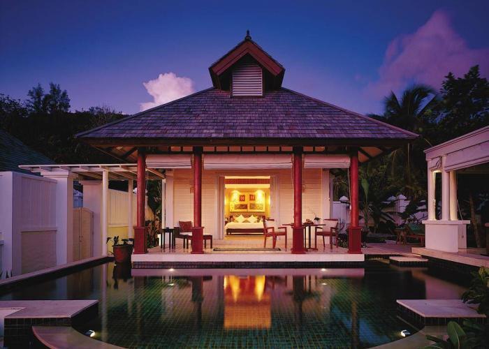 Banyan Tree Seychelles Luxhotels (6)