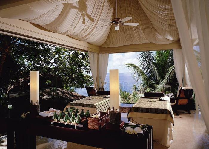 Banyan Tree Seychelles Luxhotels (7)