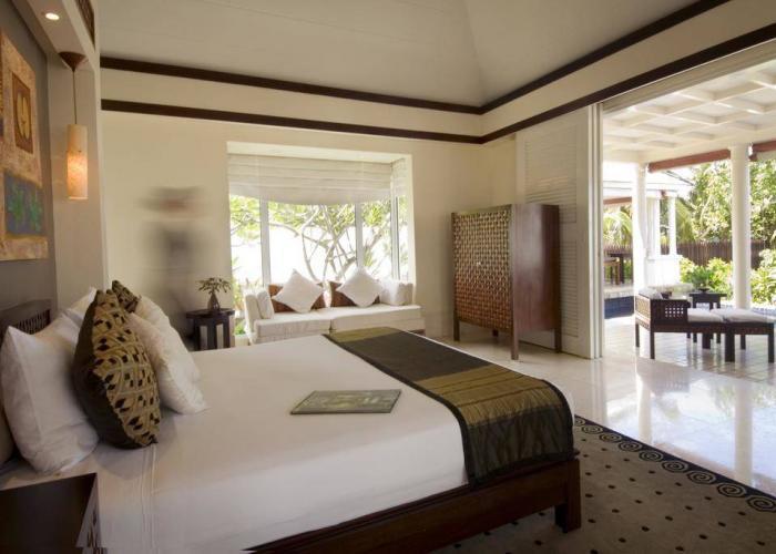 Banyan Tree Seychelles Luxhotels (8)