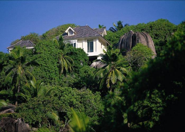 Banyan Tree Seychelles Luxhotels (9)