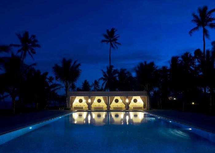 Baraza Zanzibar Luxhootels (11)