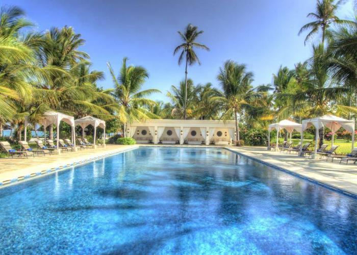Baraza Zanzibar Luxhootels (3)