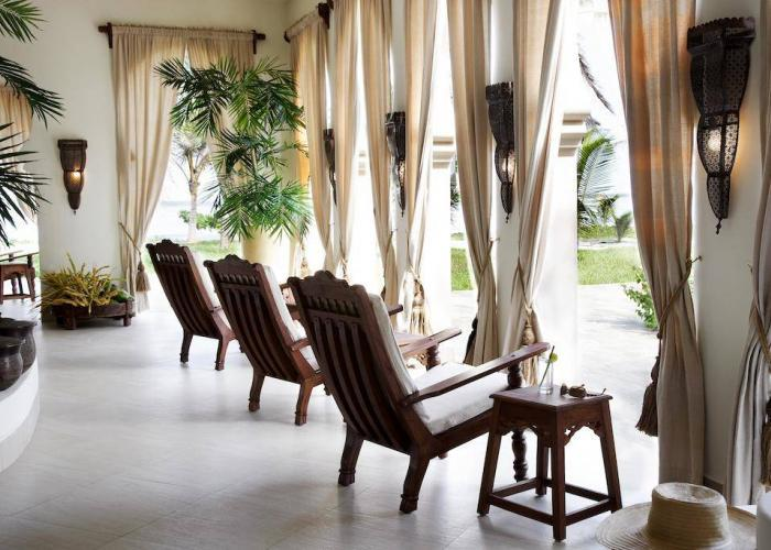 Baraza Zanzibar Luxhootels (5)