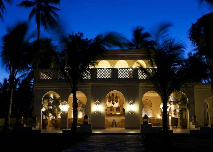 Baraza Zanzibar Luxhootels (8)