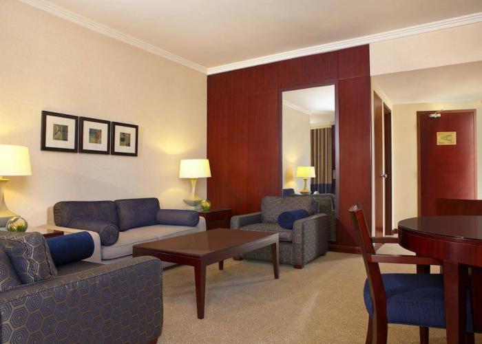 Beach Rotana - Abu Dhabi Luxhotels (13)