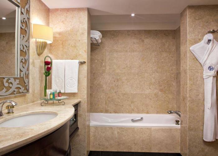 Beach Rotana - Abu Dhabi Luxhotels (7)