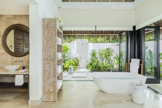 COMO Maalifushi Luxhotels (11)