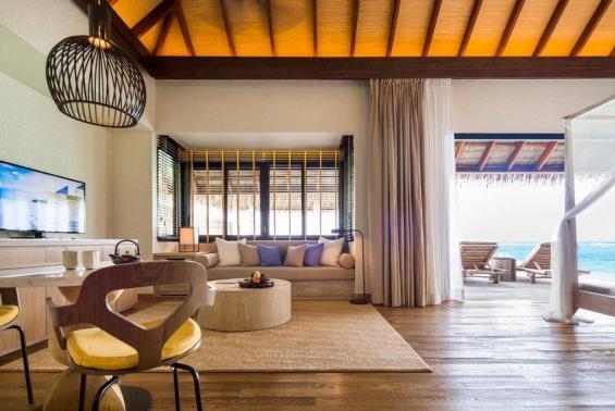 COMO Maalifushi Luxhotels (14)