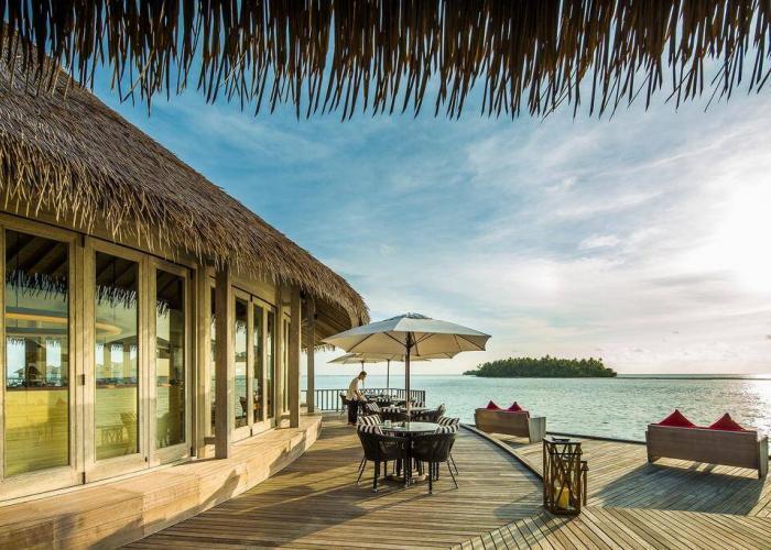 COMO Maalifushi luxhotels (5)