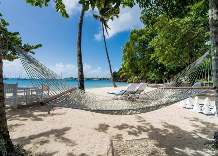 Calabash Grenadyny