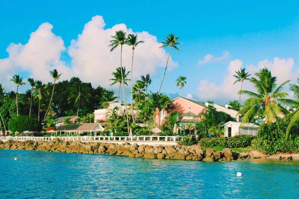 Cobblers Cove luxhotels (6)