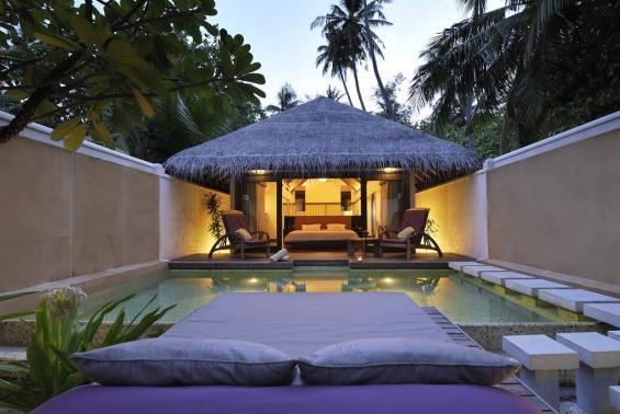 Coco Bodu Hithi Luxhotels (2)
