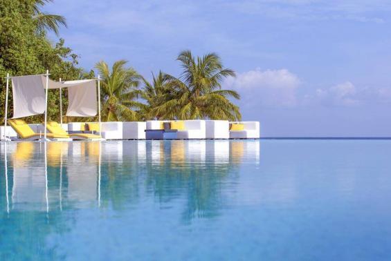 Coco Bodu Hithi Luxhotels (4)