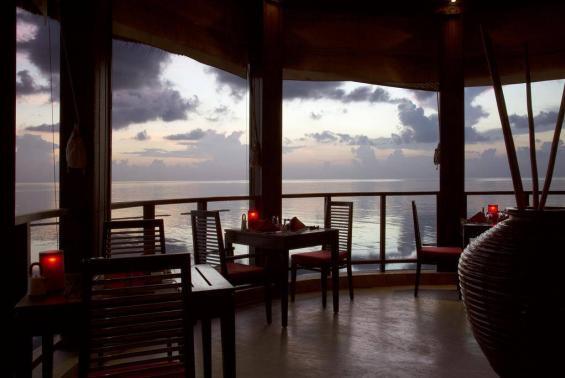 Coco Bodu Hithi Luxhotels (9)