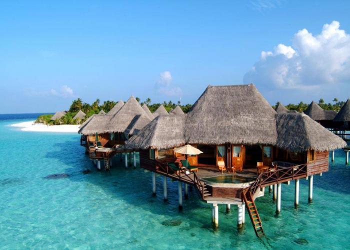 Coco Palm Dhuni Kolhu Luxhotels (1)