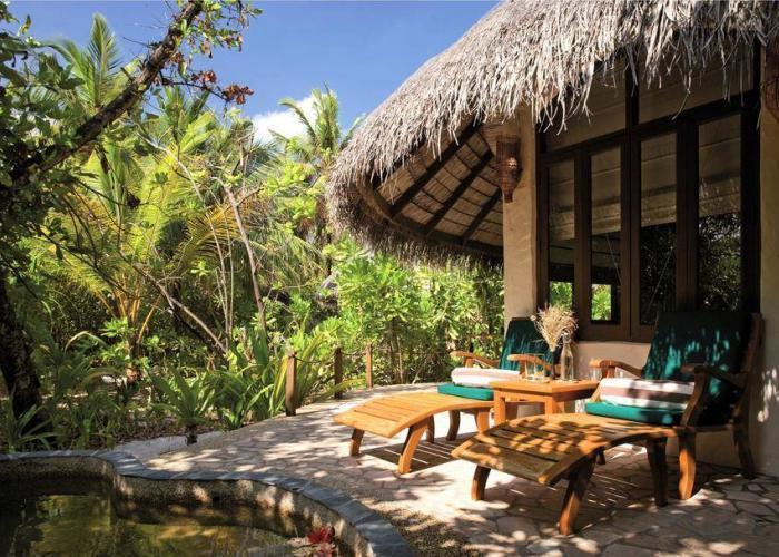 Coco Palm Dhuni Kolhu Luxhotels (13)