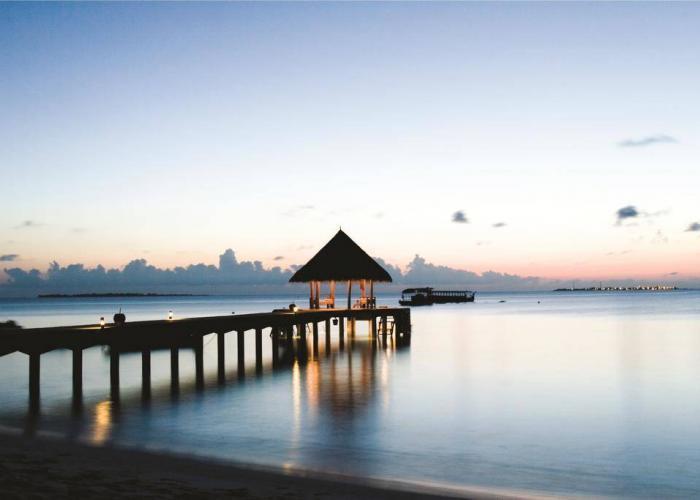 Coco Palm Dhuni Kolhu Luxhotels (15)