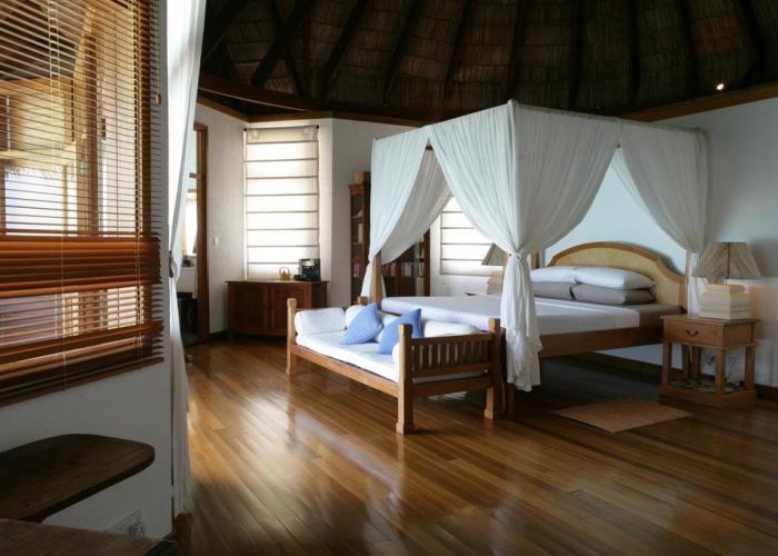 Coco Palm Dhuni Kolhu Luxhotels (16)