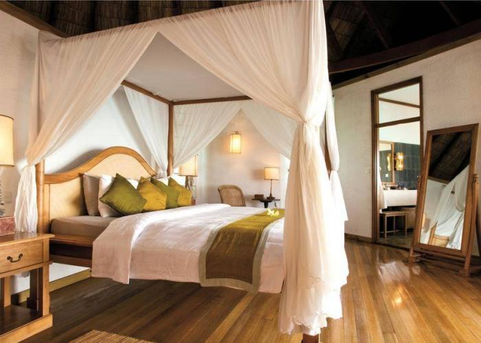 Coco Palm Dhuni Kolhu Luxhotels (17)