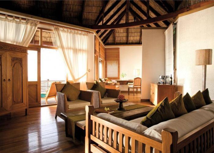 Coco Palm Dhuni Kolhu Luxhotels (19)
