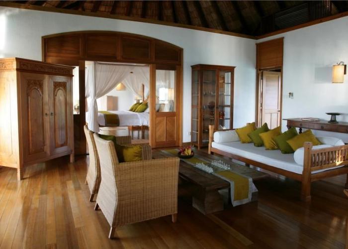 Coco Palm Dhuni Kolhu Luxhotels (20)