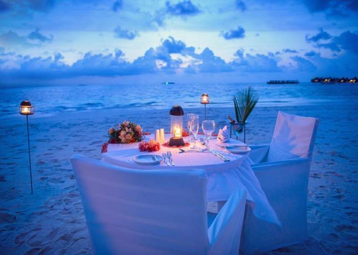 Coco Palm Dhuni Kolhu Luxhotels (4)