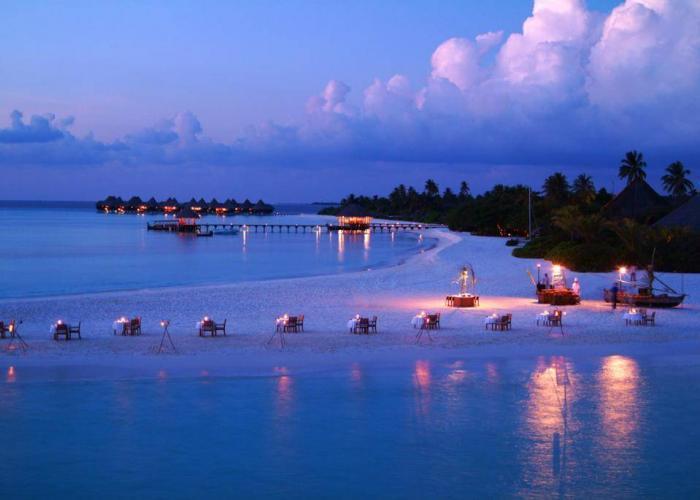 Coco Palm Dhuni Kolhu Luxhotels (6)