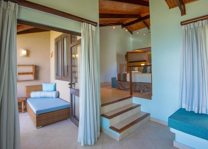 Coco De Mer Hotel And Black Parrot Suites Luxhotels (12)