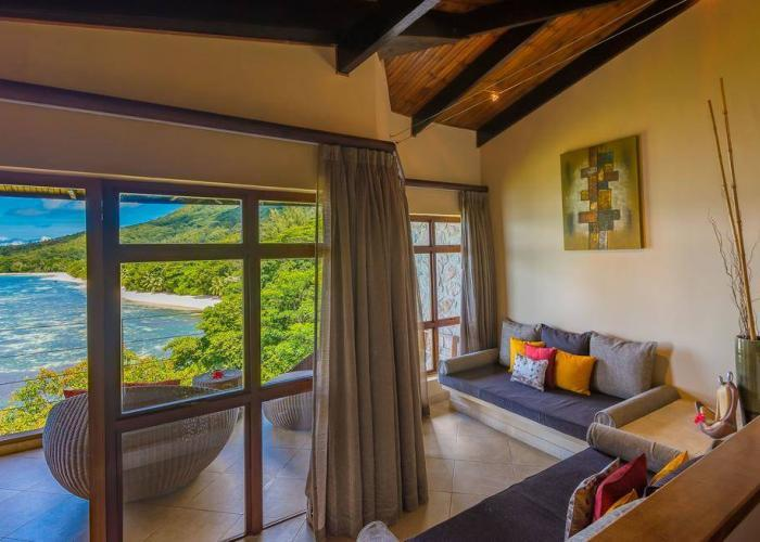 Coco De Mer Hotel And Black Parrot Suites Luxhotels (13)