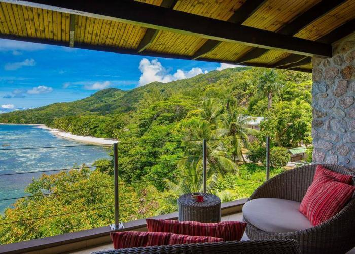 Coco De Mer Hotel And Black Parrot Suites Luxhotels (14)
