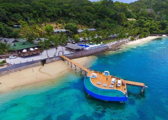 Coco De Mer Hotel And Black Parrot Suites Luxhotels (15)