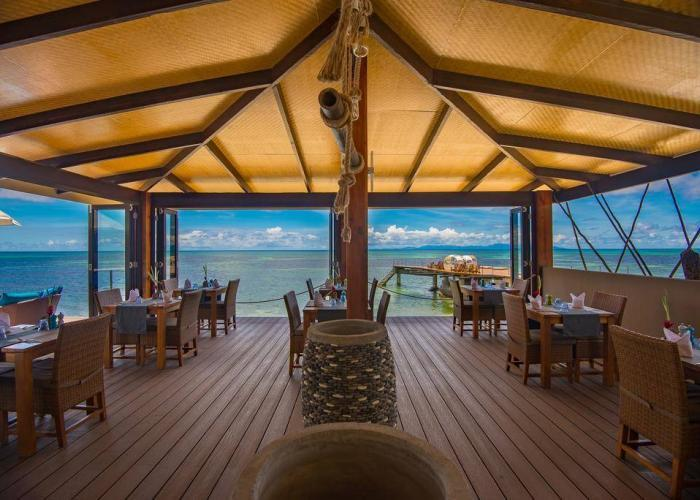 Coco De Mer Hotel And Black Parrot Suites Luxhotels (17