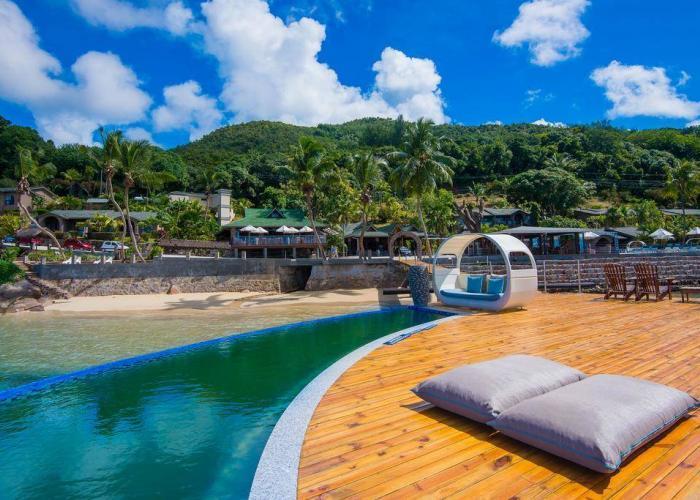 Coco De Mer Hotel And Black Parrot Suites Luxhotels (3)