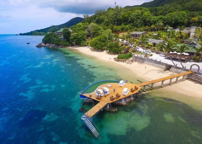 Coco De Mer Hotel And Black Parrot Suites Luxhotels (5)