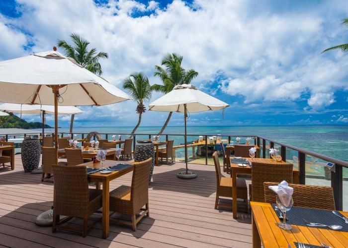 Coco De Mer Hotel And Black Parrot Suites Luxhotels (7)