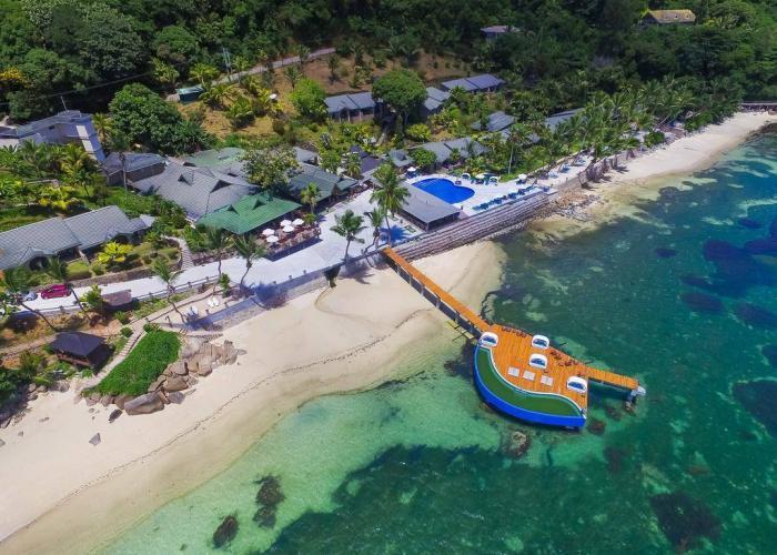 Coco De Mer Hotel And Black Parrot Suites Luxhotels (8)