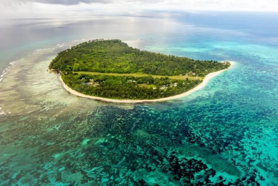 Denis Private Island Seychelles Luxhotels (1)