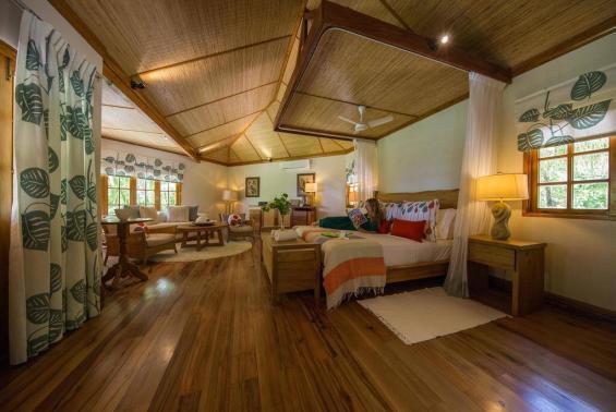 Denis Private Island Seychelles Luxhotels (10)