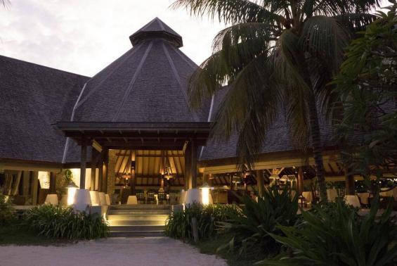 Denis Private Island Seychelles Luxhotels (13)