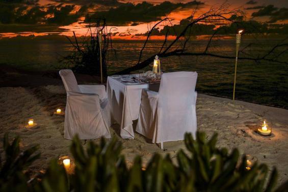 Denis Private Island Seychelles Luxhotels (14)