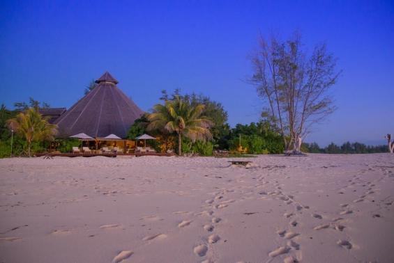 Denis Private Island Seychelles Luxhotels (3)