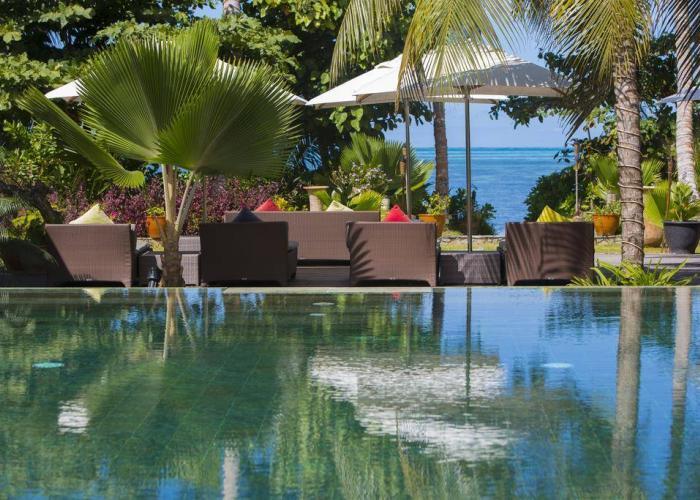 Dhevatara Beach Hotel Luxhotels (12)