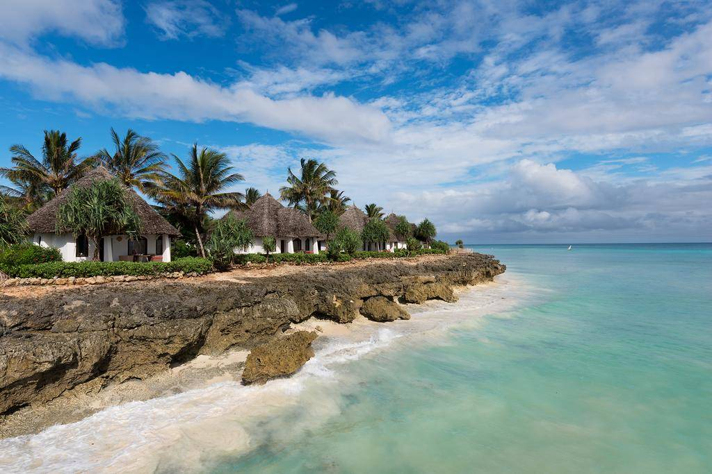 Essque Zalu Zanzibar luxhotels (19)
