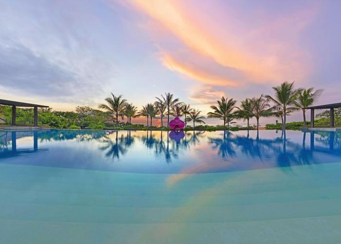 Fairmont Sanur Beach Bali Luxhotels (10)