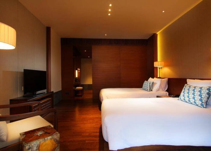 Fairmont Sanur Beach Bali Luxhotels (11)