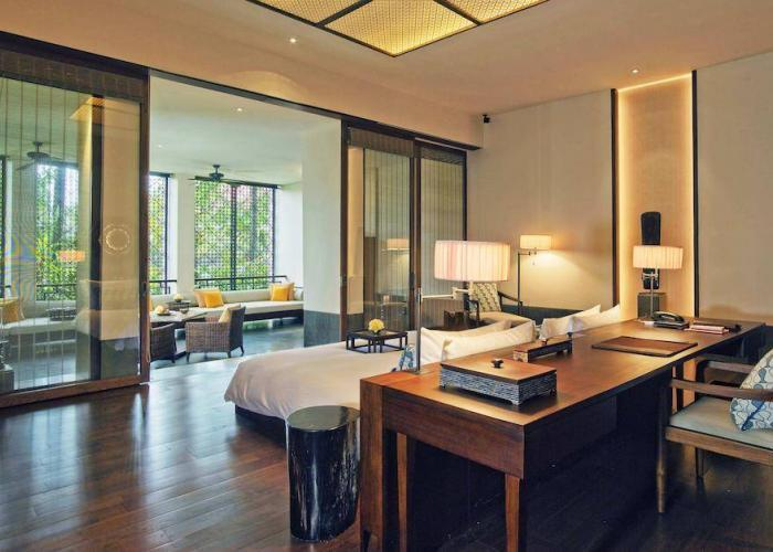 Fairmont Sanur Beach Bali Luxhotels (12)